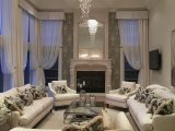 Interior Designer Living Room