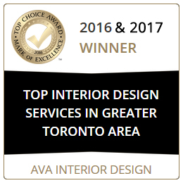 Top Interior Design Services of 2016 & 2017