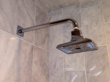 Desinger shower head
